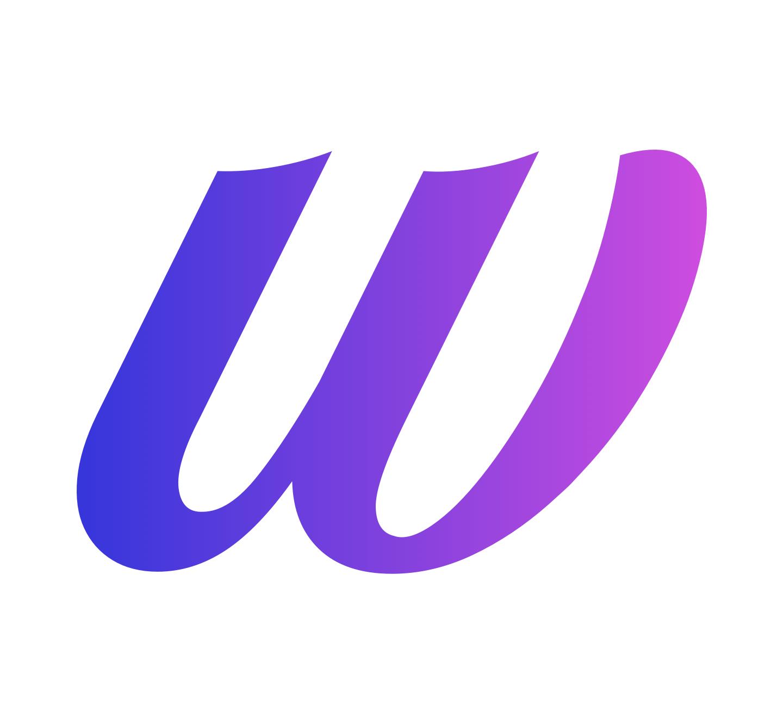 web taste logo favicon