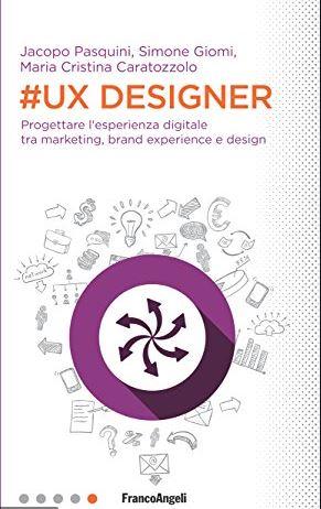libri di Ux Designer