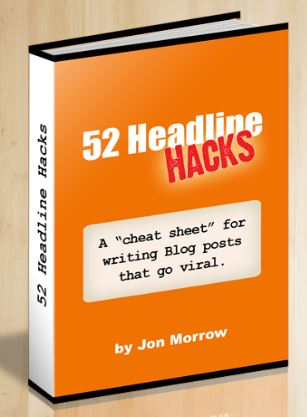 52 headline hacks