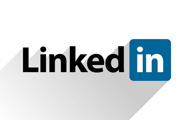 Creare una pagina aziendale su LinkedIn